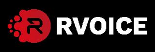 RVoice